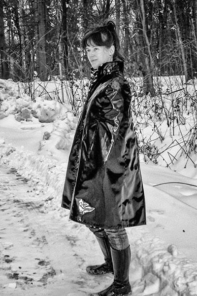 http://www.cape-fashion.de/files/gimgs/1_p1010518-bearbeitet-bearbeitet.jpg