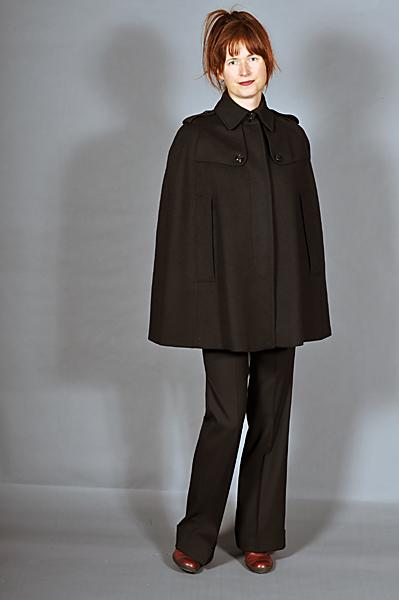 http://www.cape-fashion.de/files/gimgs/23_burberrycapeschwarz3.jpg Vintage Fashion