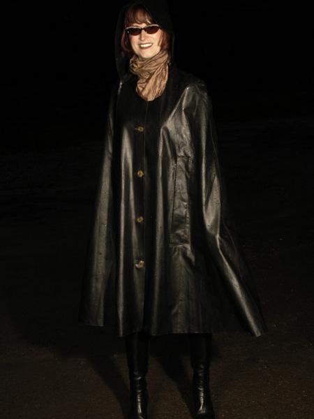 http://www.cape-fashion.de/files/gimgs/7_sbrcape4.jpg